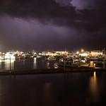 Stormy Westport thumbnail