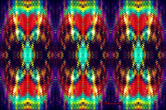 Red Hearts (Stephenie DeKouadio) Tags: canon art artistic hypnotique abstract abstractart colorful