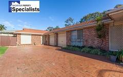 1/19 Pontiac Pl, Ingleburn NSW