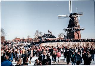 1986 Elfstedentoch Dokkum -0002.jpg