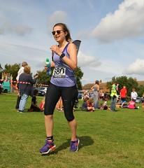 0D2D7439 (Graham Ó Síodhacháin) Tags: wingham10k wingham10k5k wingham sportingeventsuk race run runners athletics 2017 creativecommons