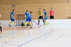 "FD-Pokal | 1. Runde | UHC Döbeln 06 | 51 • <a style=""font-size:0.8em;"" href=""http://www.flickr.com/photos/102447696@N07/37170819681/"" target=""_blank"">View on Flickr</a>"