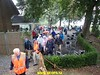 "2017-09-20                 Oosterbeek           23 Km (52) • <a style=""font-size:0.8em;"" href=""http://www.flickr.com/photos/118469228@N03/37181380142/"" target=""_blank"">View on Flickr</a>"