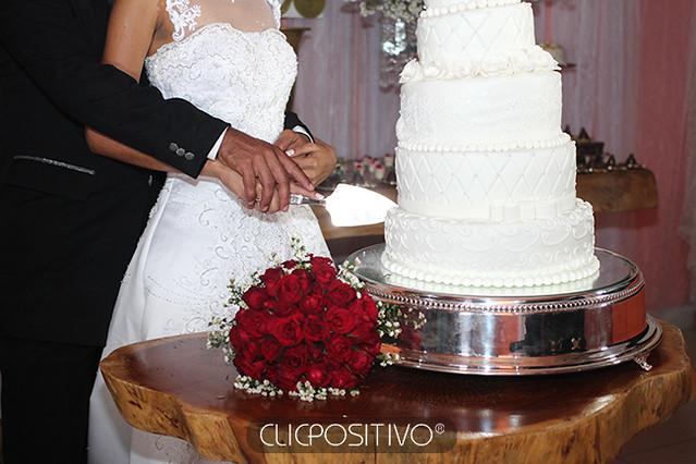 Larissa e Clesio (221)