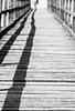 Langer Weg - Olympus-100-2.8 (bega_art) Tags: altglas alteobjektive adaption bokeh unschärfe
