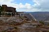 "8H2_23980364 (kofatan (SS Tan) Tan Seow Shee) Tags: ""hualapai"" ""hwal bay nyu wa"" ""hoover dam"" zion ""grand canyon"" ""great salt lake"" usa ""guoano point"" montana ""kolob fillmore utah arizona titon"" ""yellow stone"" kofatan"