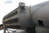 IMG_4189 (philip.langelier) Tags: canon80d sandiego miramar airshow tokina1224mm ch53e superstallion tokina 1224mm canon 80d
