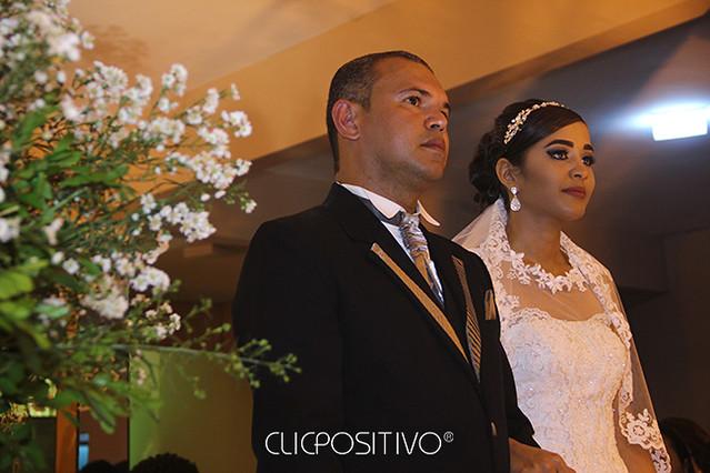 Larissa e Clesio (96)