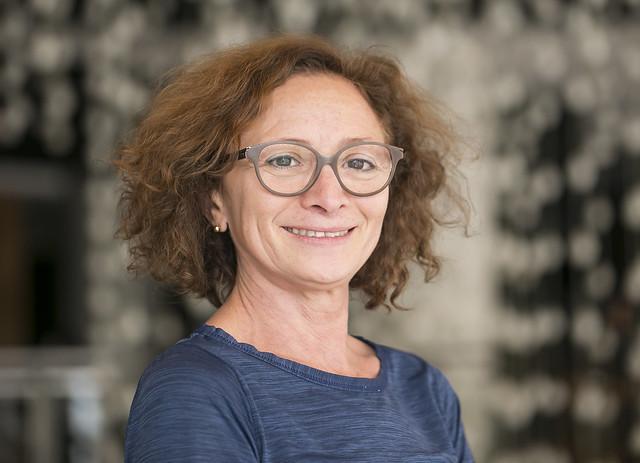 21.09.2017- Marcélia Cartaxo