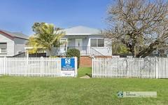 26 Patterson Street, Edgeworth NSW