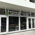 Shake Shack South Beach thumbnail