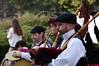 Día de América en Asturias (Alicia Valdés) Tags: desfile parade oviedo américaenasturias asturias gaitero gaita bagpipe streetphotography