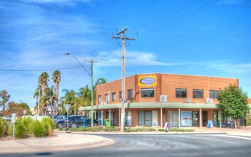 90 Melbourne Street, Mulwala NSW