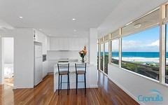402/79 Mitchell Road, Cronulla NSW