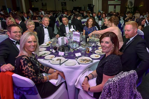 Wiltshire Business Awards - Tables GP 788-4.jpg.gallery