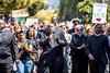 Berkeley 2017 (Thomas Hawk) Tags: america bayarea berkeley california eastbay marxist notomarxism sfbayarea usa unitedstates unitedstatesofamerica wkamaubell westcoast protest us fav10