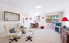 2/74-78 Crown Road, Queenscliff NSW