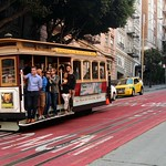 Only in SAN FRANCISCO thumbnail