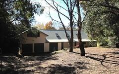 29 On Avon Avenue, Oberon NSW