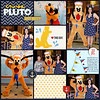 Cruise Pluto (heatherw25) Tags: digiscrapping disney disneycharacter scrapbooking scrapbook scrapping disneyscrapbook disneyscrapping pocketscrapping disneycruiseline cruise cruiseline disneycruiselinefantasy fantasy dclfantasy dcl character meet greet meetandgreet meetgreet charactermeet pluto