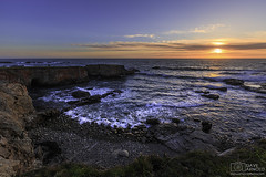 Point of no return (Dave Arnold Photo) Tags: ca cal calif california point pt arena mendocino seashore county pacific beach state stornetta public land big coast west northwest bay bikini arnold davearnold davearnoldphotocom park pussy picture photo photography photograph photographer travel milf tour wife hot naked idyllic nude spread sky ass butt awesome canon 5dmkiii us usa sex sexy beautiful serene peaceful huge high wet water sunset tit fantastic upskirt 1635mm professional woman coastal geology wave northern north highway1