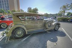 1934 Packard 1104 Dual-Cowl Phaeton (dmentd) Tags: 1934 packard 1104 dualcowl phaeton