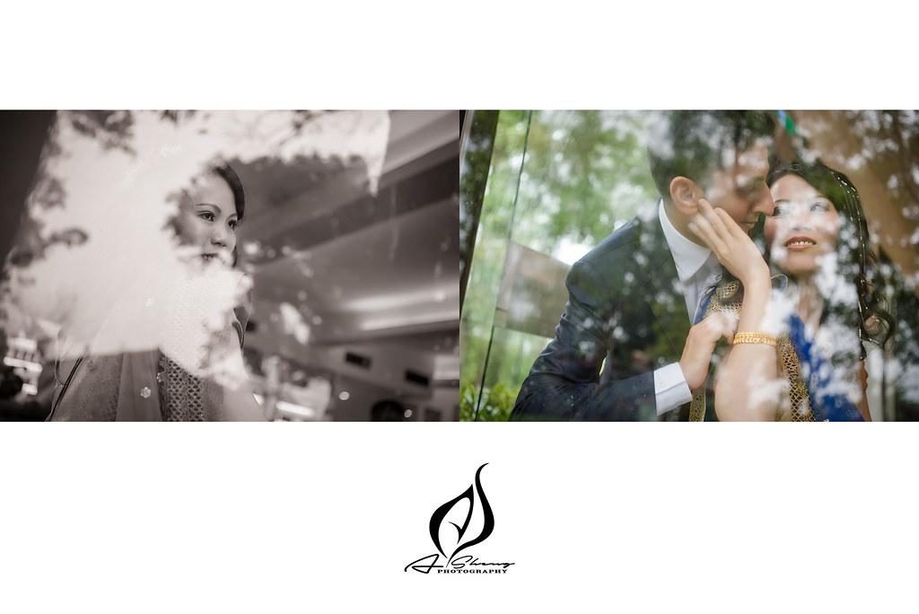 婚禮紀錄,AS影像,浪漫異國戀情,攝影師阿聖,台東婚禮攝影,台東自宅辦桌,辦桌,婚禮類婚紗作品,北部婚攝推薦,台東自宅辦桌婚禮紀錄作品