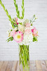 IMG_3811-3 (Garden Party Flowers) Tags: astilbe callalily dahlia florist flowers gladiolus hydrangea lisianthus pastels phlox pinkmondial vancouver