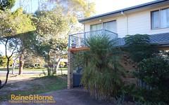 1/1 Mountbatten Court, Pottsville NSW