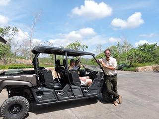 Nicaragua Sporting Resort 46