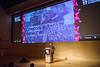 2017 VR for Change Summit: Keynote - Gabo Arora, LightShed (Games for Change) Tags: gaboarora lightshed parsonsnewschool virtualreality vrforchangesummit g4c 2017