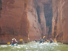hidden-canyon-kayak-lake-powell-page-arizona-southwest-2789