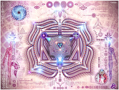 "Universal Transmissions - Bio-Energetic Vortexes 1 - web final • <a style=""font-size:0.8em;"" href=""http://www.flickr.com/photos/132222880@N03/35641485623/"" target=""_blank"">View on Flickr</a>"
