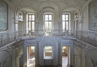 Palazzo Mint