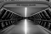 EAF_3235.jpg (altiok) Tags: canaraywharf london nikon onecanadasquare schwarzweis tunnel uk blackwhite architecture