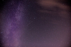 Milkyway and the perseids 2017 (yourusacityguide.com) Tags: perseid perseids 2017 meteor perseids2017 shootingstar milkyway astro astrophotography