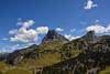 _DSC7795 (Pbakphotograph) Tags: pirineo pyrineo montañas mountains ibones lakes ayous francia