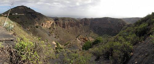 Gran Canaria_011