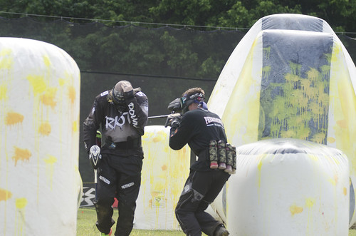 paintball-phenomenon-nash-2017-288