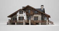 house-two-storey-attic-chalet-04_1