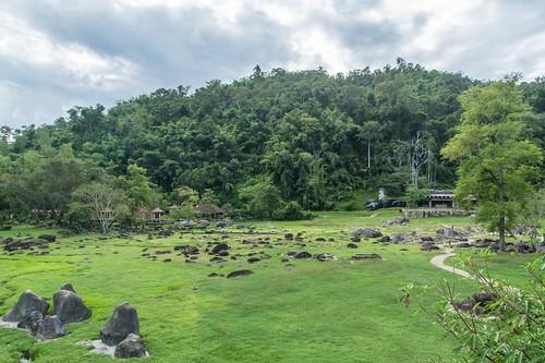 fang - thailande 2