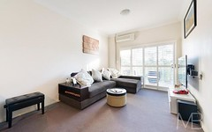 72/14-18 College Crescent, Hornsby NSW