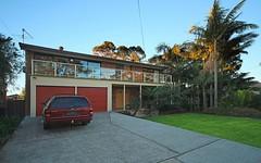 157 Loralyn Avenue, Sanctuary Point NSW