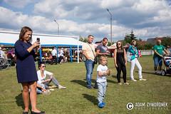 "foto adam zyworonek-8930 • <a style=""font-size:0.8em;"" href=""http://www.flickr.com/photos/146179823@N02/36043732974/"" target=""_blank"">View on Flickr</a>"