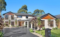 10 Bridgewater Place, Terrigal NSW