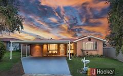 4 Orara Place, Plumpton NSW