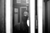 While I'm Still Here (GuilleDes) Tags: ascensor cámara ego reflejo desenfocado fotolog