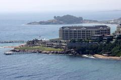 Sunis Efes Royal Palace Resort & Spa Hotel , İzmir , Turkey (orcin70) Tags: sunisefesroyalpalaceresort izmir turkey türkiye özdere menderes