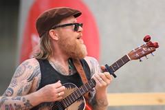 Scott Nolan (chearn73) Tags: canadaday canada150 scottnolan live music winnipeg manitoba canada performer concert celebration