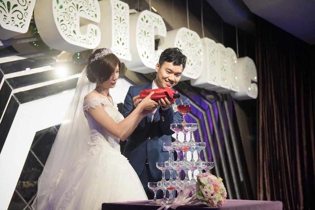 婚禮紀錄雅雯與健凱-293